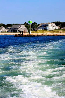 Cape Cod National Seashore (Best Honeymoon Destinations In USA) 10