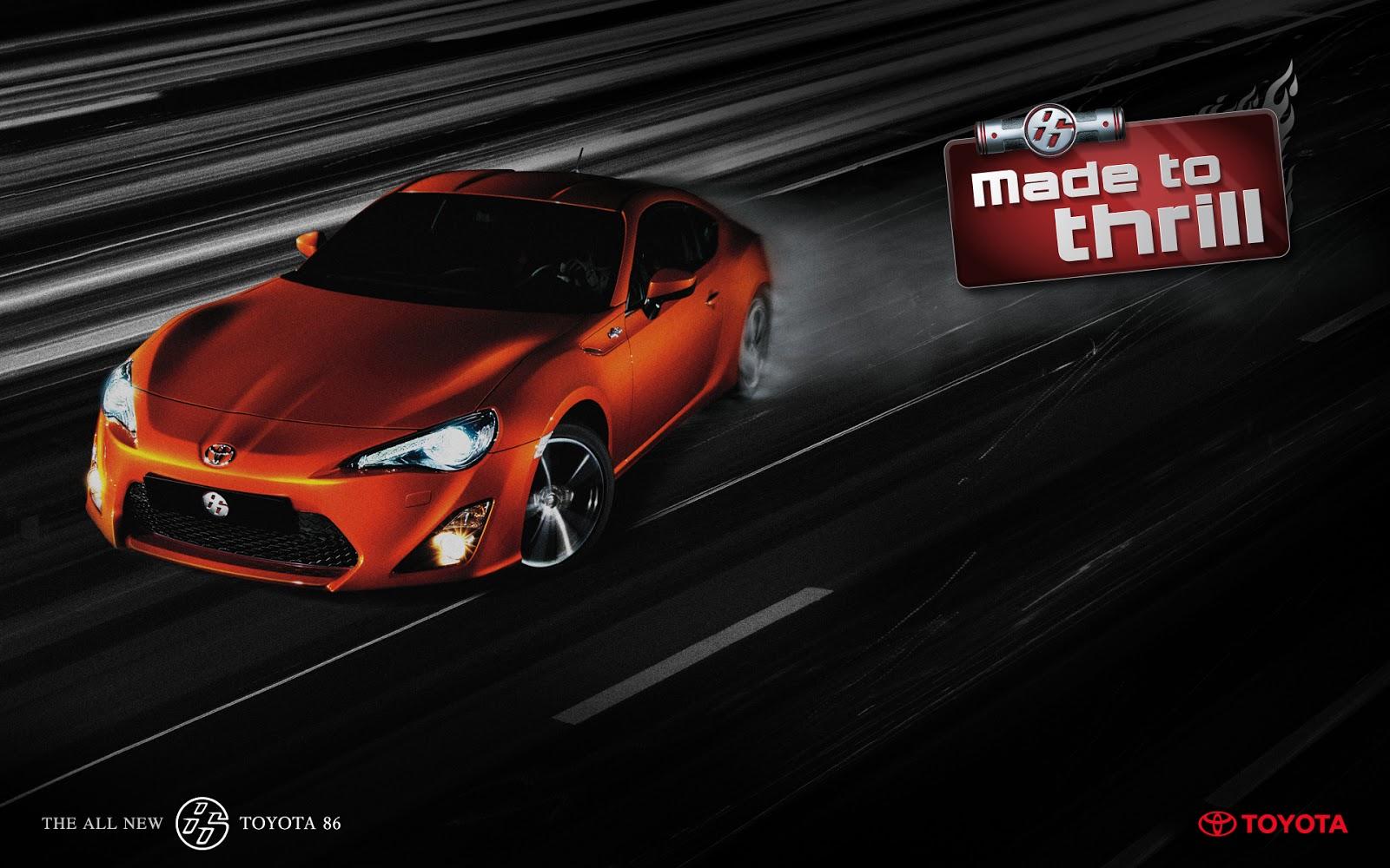 http://3.bp.blogspot.com/-rISWXL9nfOc/UIfjXmWKmjI/AAAAAAAAFcg/kRIQ8gxWEoE/s1600/Toyota-86-Subaru-BRZ-Scion+FR-S-sports+car-coupe-exterior-view-RED-front-side-3.jpg
