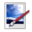 Paint.NET 3.5.9