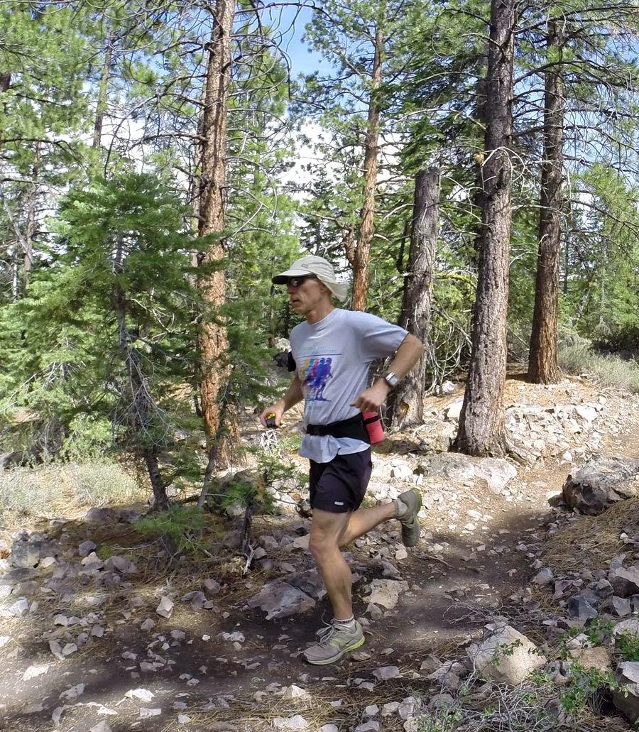 Primal Quest Adventure Race Returns to Lake Tahoe