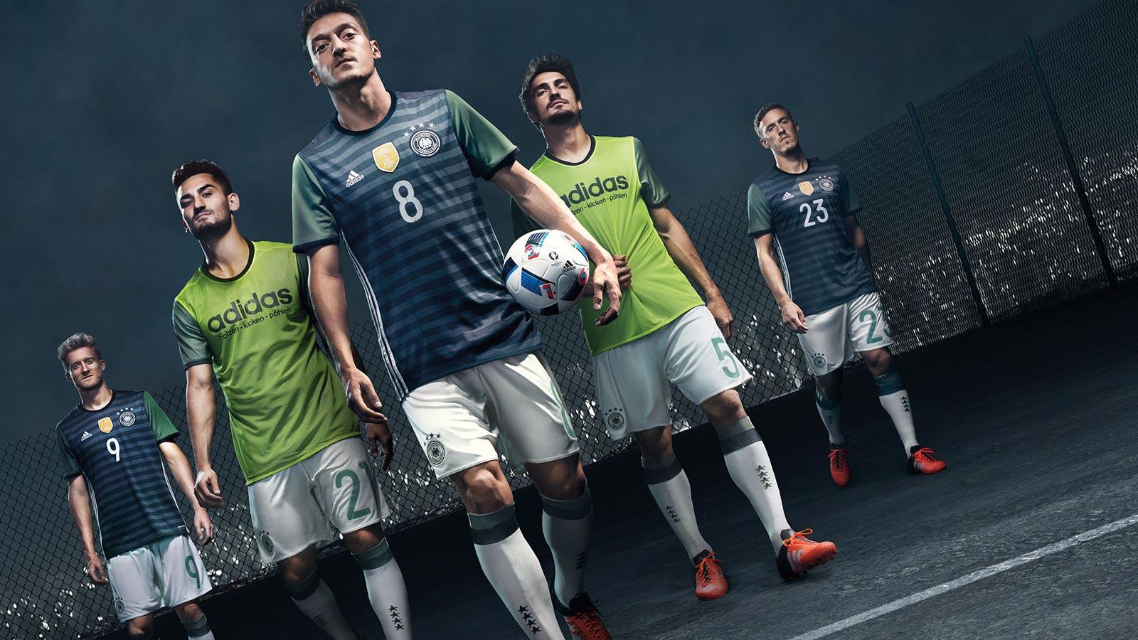 adidas-euro-2016-kits-feature-ridiculous