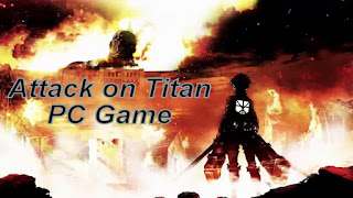 Free Download Game Attack On Titan Tribute Pc Full Version – Shingeki No Kyojin Game – Last Version – English Version 2015 – 3d Game – Direct Link – 1 link – Install+Tutorial – 20 Mb – Working 100%