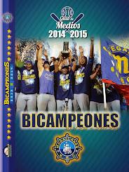 Descarga la guía de medios 2014 2015
