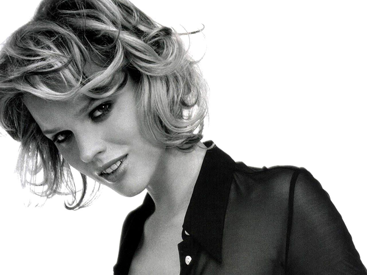 http://3.bp.blogspot.com/-rIX-V5A22Do/UKmhhm-tp4I/AAAAAAAADBo/QC6ewEGqTek/s1600/2313-celebrity_eva_herzigova_wallpaper.jpg