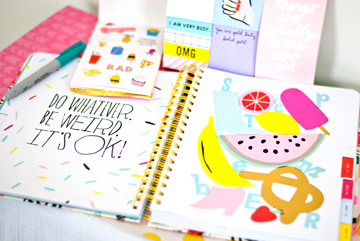 2015 life planners