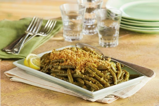 http://www.delmonte.com/recipes/detail/lemongarlic-green-beans-with-crispy-crumbs/