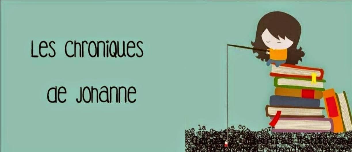 http://les-chroniques-de-johanne.blogspot.fr/2014/12/ensemble-marine-sheridan.html