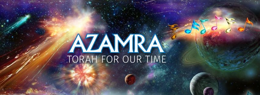 Azamra Institute