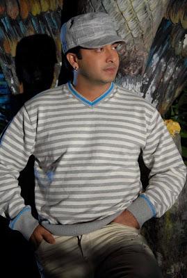 shakib khan