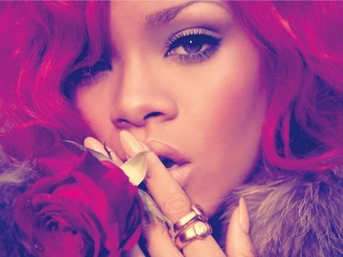 rihanna loud cover album. Rihanna Loud Album Cover Art.
