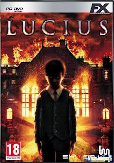 [PC] LUCIUS