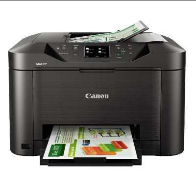 CANON MAXIFY MB5070 PRINTER DRIVER WINDOWS, LINUX, MAC