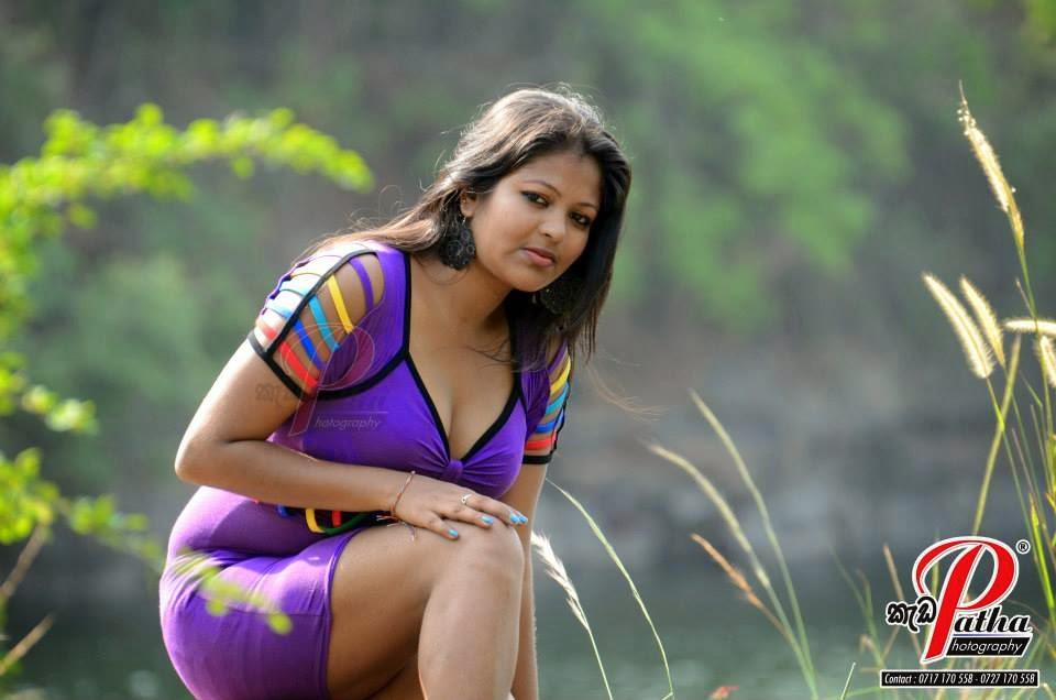 Srimali Kumari