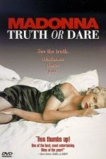 Watch Madonna: Truth or Dare (1991) Megavideo Movie Online