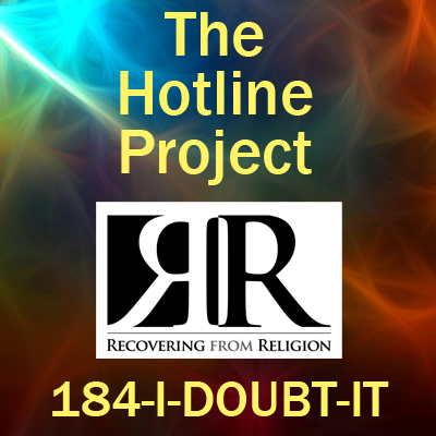 1-844-368-2848