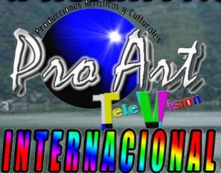 Pro Art TV