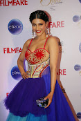 shruti haasan new photos at filmfare-thumbnail-2