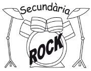 Secundària rock