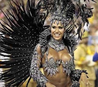 Rio-Carnival-Winner-2012