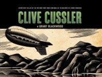 """Resenha """"O Reino"""" - Clive Cussler"""