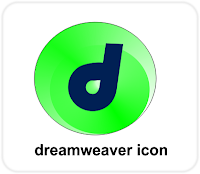 Dreamweaver Icon Tutorial Corel