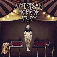 Revelado el titulo, detalles y parte del casting de la 4ª temporada de American Horror Story