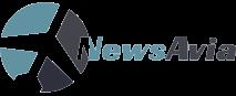 NewsAvia