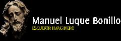MANUEL LUQUE BONILLO