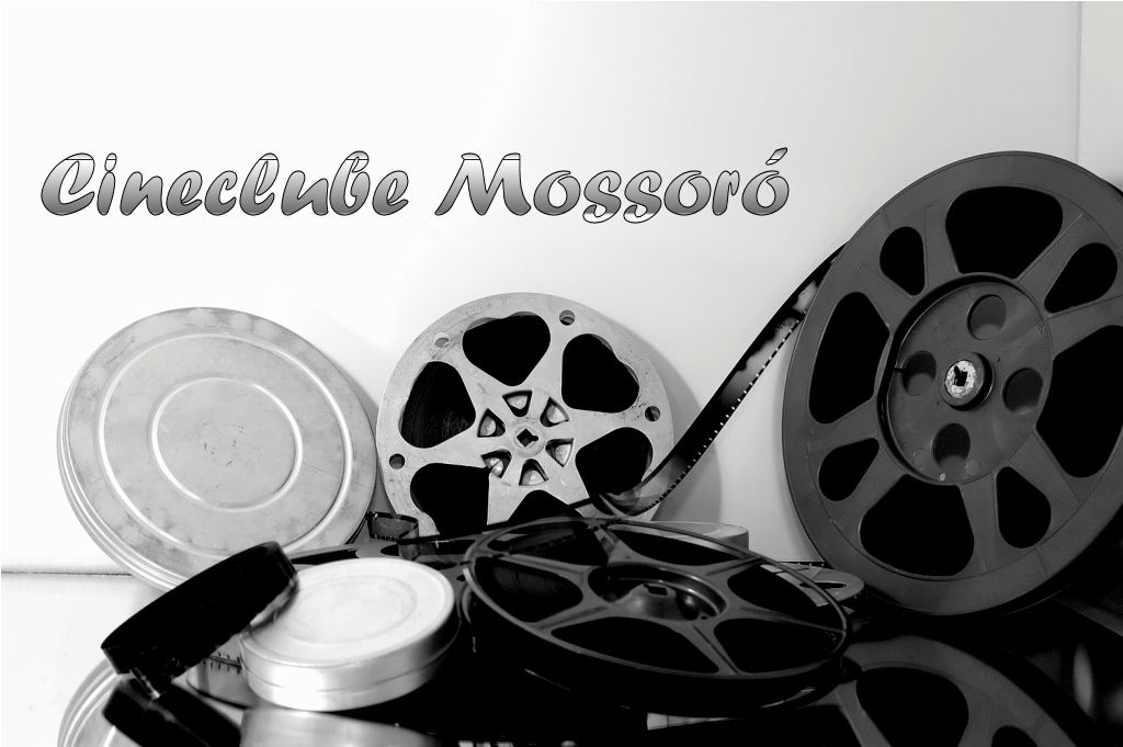 Cineclube Mossoró