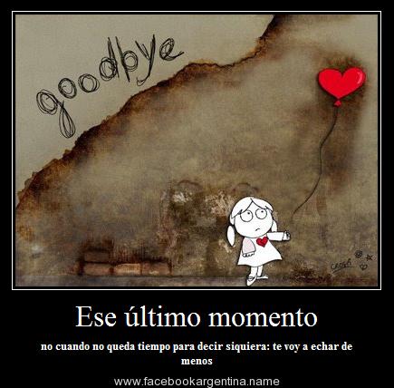 Imagenes De Adios Para Un Amor - Imagenes De Despedida De Un Amor Imagenes De Amor