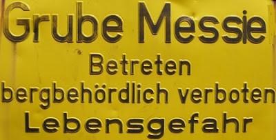 Messie-Award zur bedarfsorientierten freien Verleihung © Sistlau 2012 http://sistlau.at/blog