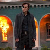 """The Walking Dead 4x06: cinco nuevas imágenes de """"Live Bait"""""""
