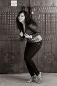 Saba Saudagar Photo shoot Gallery-thumbnail-14