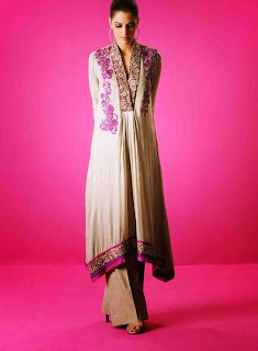 new-pakistani-winter-dresses