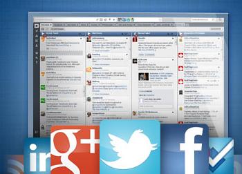 Strumenti per automatizzare gli aggiornamenti su Facebook