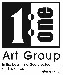 1:One Art Group