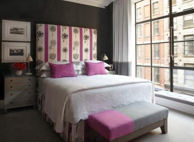Habitaciones juveniles casas ideas for Habitaciones juveniles economicas