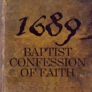 Nossa confissão de fé - Batista Shekinah