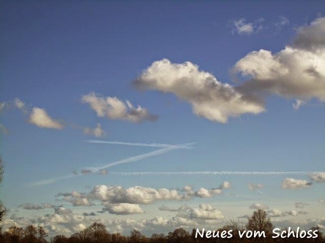 Zorro, in heaven- neuesvomschloss.blogspot.de