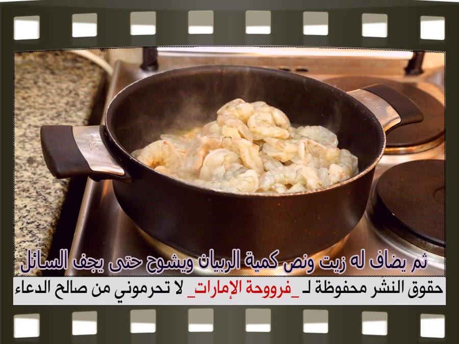 http://3.bp.blogspot.com/-rItHB-Jyr4g/VQVV0bpp9PI/AAAAAAAAJkg/5wP1YRTsoTs/s1600/5.jpg