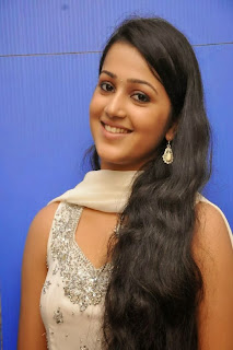 Actress Samskruthi Picture Gallery at Hrudayam Ekkadunnadi Audio Launch 0009.jpg