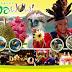 Araw ng Dabaw March 2012