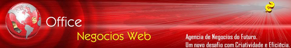 Office Negocios Web