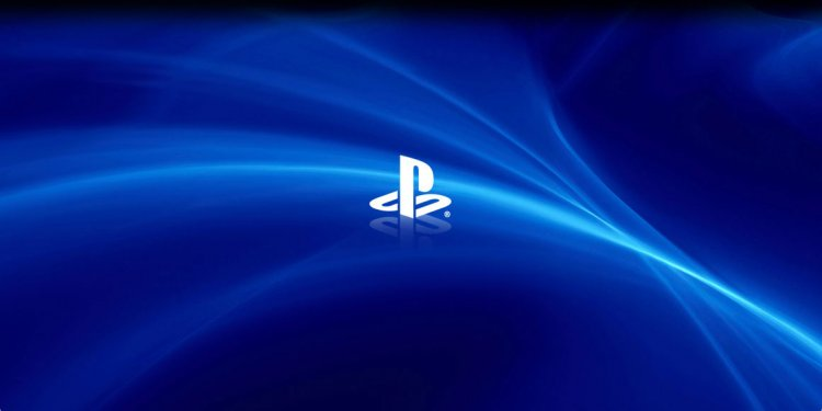 Coming soon: the PlayStation 3DS.
