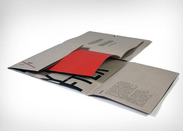 15 elegant booklet designs you can t miss jayce o yesta