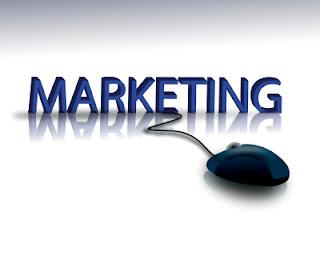 five-key-marketing-metrics
