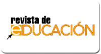 http://www.mecd.gob.es/revista-de-educacion/numeros-revista-educacion/numeros-anteriores/2015/369.html
