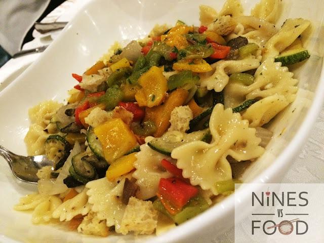 Nines vs. Food - Luminarc Dinner Series-13.jpg
