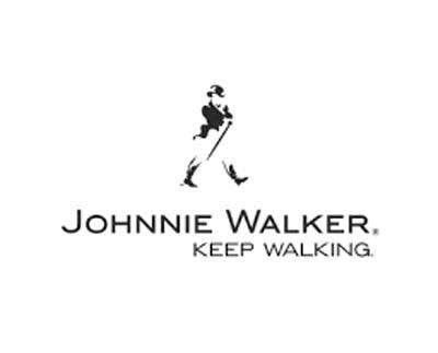 jhonny walker