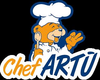 CHEF ARTU'